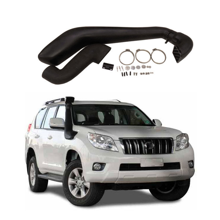 4x4 Snorkel Kit Off Road Toyota Land Cruiser Prado FJ150 Body Kit